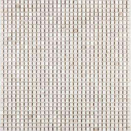 Serie Micro Mosaico Biancone