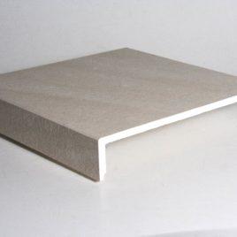 Elemento a L tipo Floor