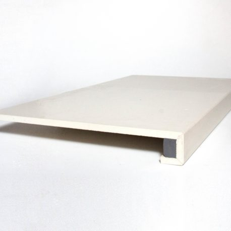 Gradino Floor