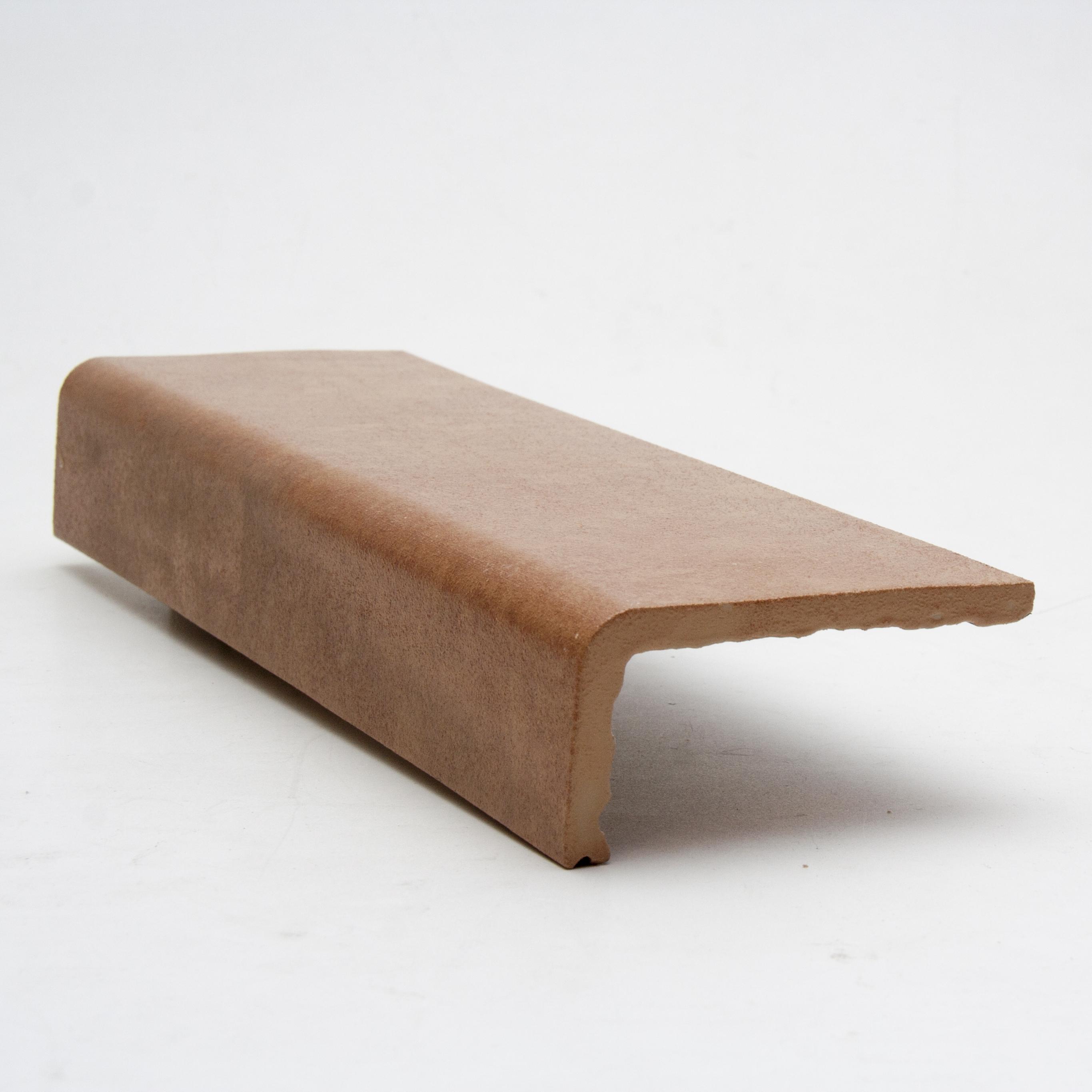 L016 elba ischia cotto gpm ceramica - Mattonelle per scale ...